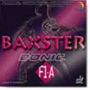 "Donic "" Baxster F1-A"" (P)"