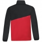 Thumb_donic-tracksuit_jacket_heat-red-rear-web