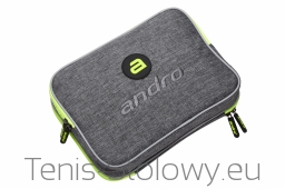 Large_412216_Salta_double_wallet_grey_neogreen_300dpi_rgb