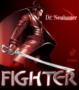 "Dr. Neubauer "" Fighter"""
