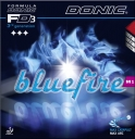 "Donic "" Bluefire M1 "" (P)"