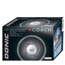"Donic "" Coach * P40+ Cell-Free "" (P)"