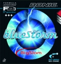 "DONIC "" Bluestorm Big Slam "" (P)"