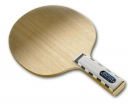 "DONIC "" Appelgren Exclusive ALL- + Liga "" (P)"