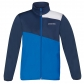 Thumb_donic-tracksuit_jacket_heat-navy-front-web