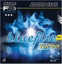 "Donic "" Bluefire M1 Turbo "" (P)"