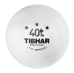 Thumb_40plus_3star_sl_ball_1_